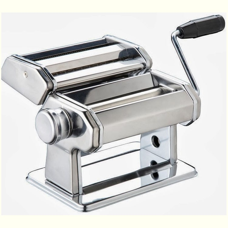 лапшерезка bekker bk-5200 для спагетти и равиоли.