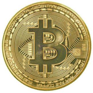 сувенирные монеты bitcoin в москве (1019 товаров)