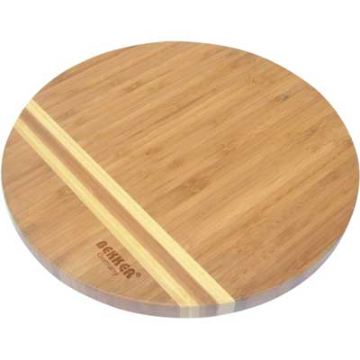 bekker доски бамбуки: каталог с фото и ценами 23.09.19.