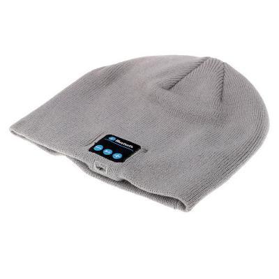 купить bluetooth шапка | мелеон