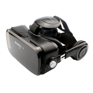 отзывы bobovr z4 | очки виртуальной реальности.