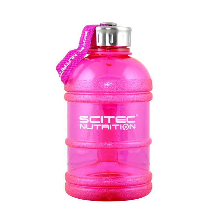 Бутылки для фитнеса