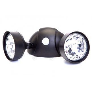 уличные светильники датчики движенья: каталог.