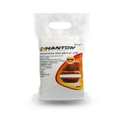 phantom 2096 2096_утеплитель для двигателя! 155х90.