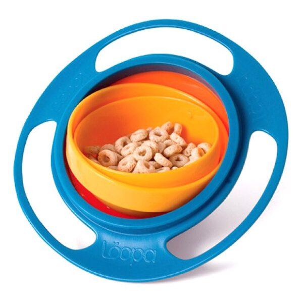 чашка «неваляшка» для детей, цена, купить