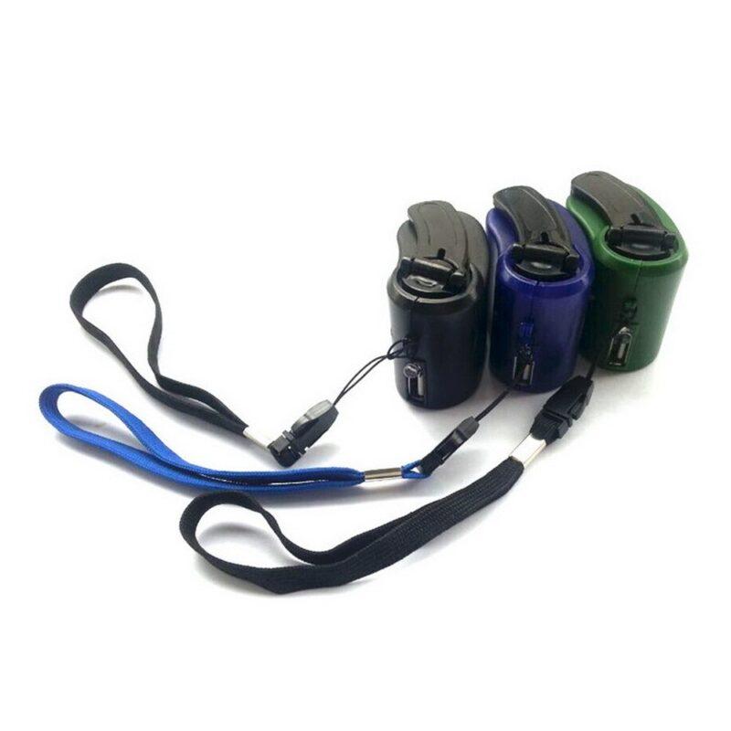 ручное аварийное зарядное устройство usb ручная.