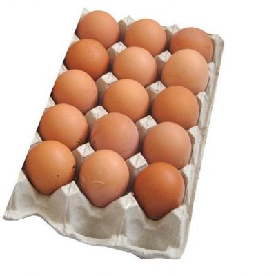 Для куринных яиц