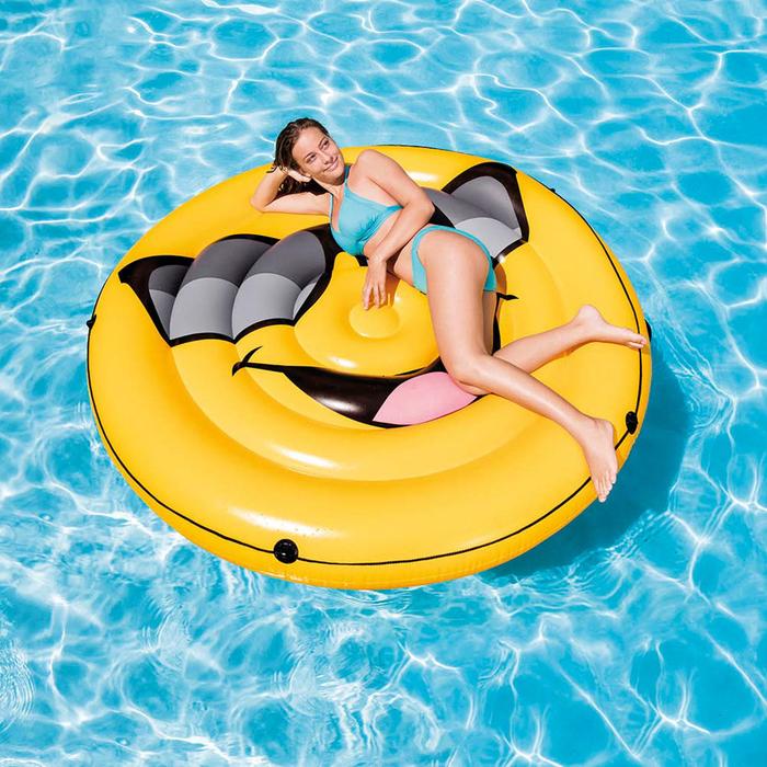 Для отдыха на воде