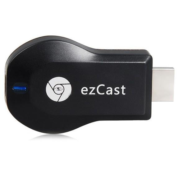 купить anycast m2 iii плюс miracast hdmi wifi.