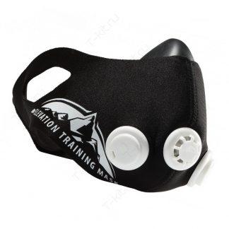 тренировочная маска elevation training mask 2.0 usa.