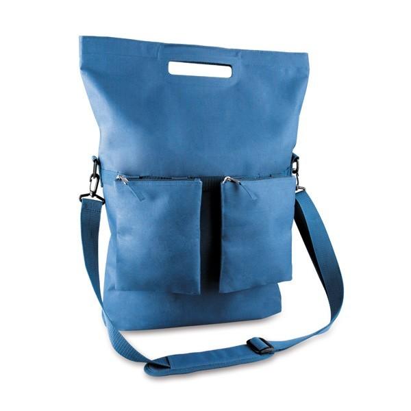 сумка-холодильник 13л coolfort 0121сf. - blizko