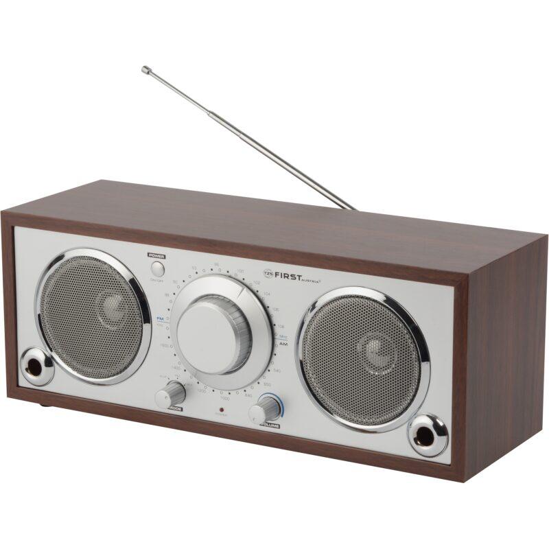 радиоприемник first 1907-1 в королёве