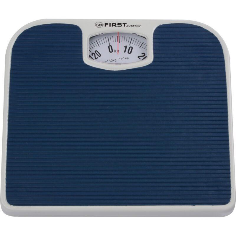 купить весы напольные first 8020-bu недорого - цена.