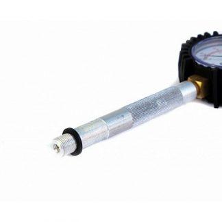 компрессометр резьбовой км-02, для бензиновых.