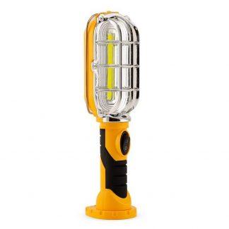 беспроводная светодиодная лампа handy brite оптом