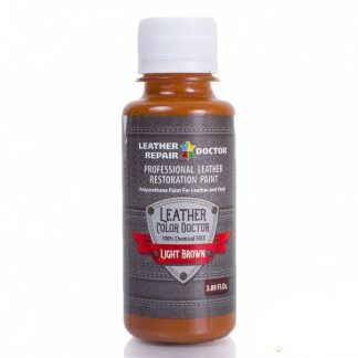 отзывы покупателей о жидкая кожа, полиуретановая.