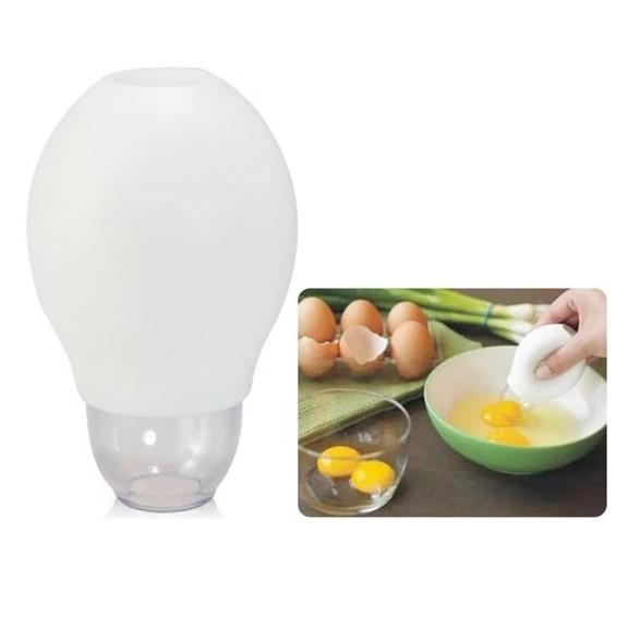 яичный сепаратор (отделитель желтка)