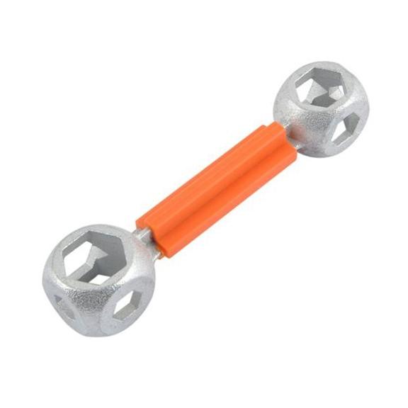 ключ собачья кость - 10 в 1: заказ, цены.