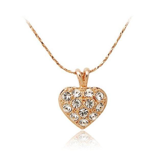 кулон для влюбленных сердце из двух половинок купить.