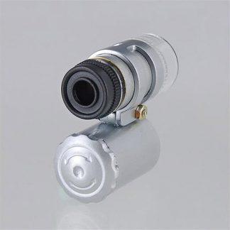 каталог товаров | микроскоп с led подсветкой