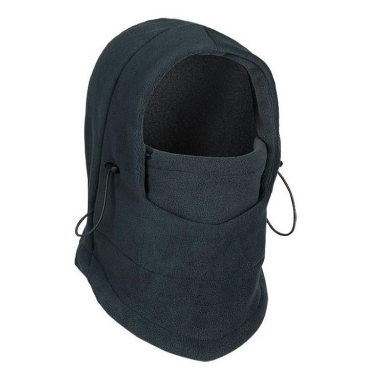 утепленные шапки, маски   my-shop.ru