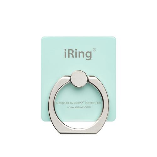 iring – купить iring недорого из китая на aliexpress