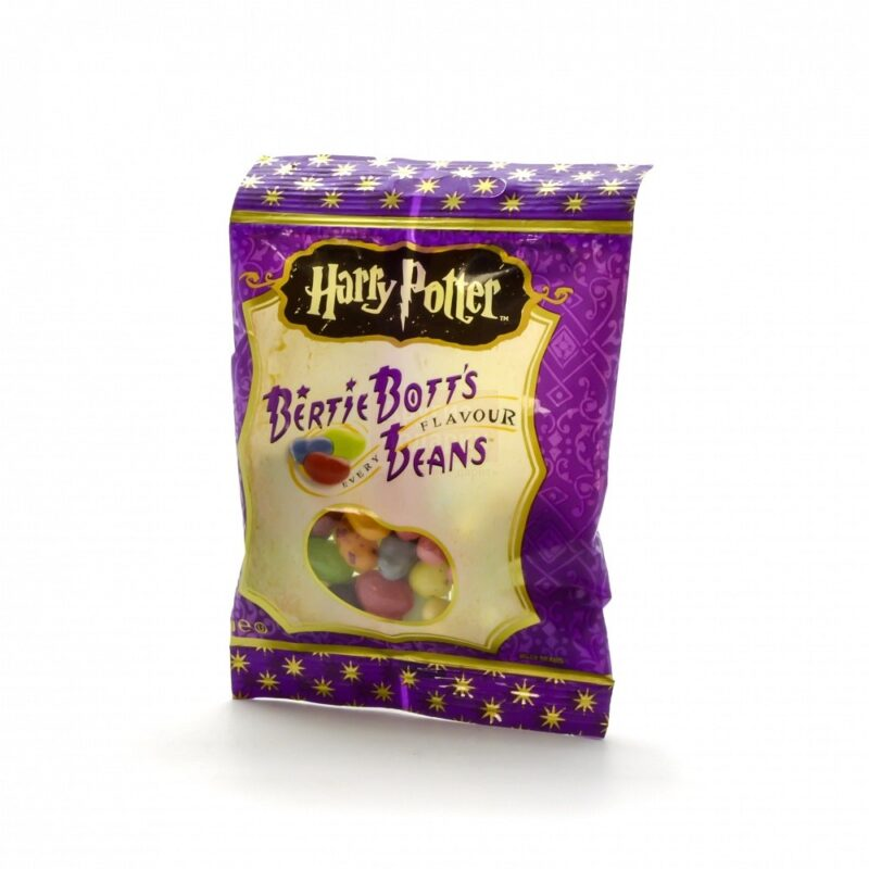 bertie botts, купить конфеты гарри поттера оптом.
