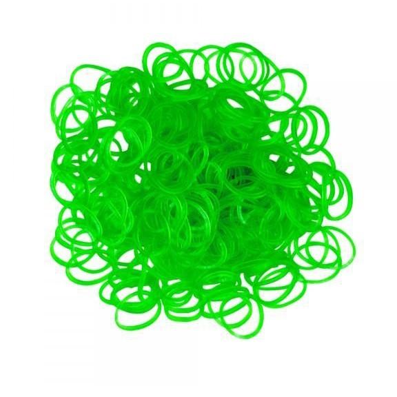 ароматизированные - резинки для браслетов купить