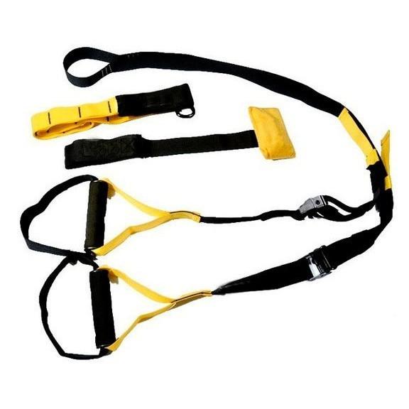 тренировочные петли - fitstudio suspension