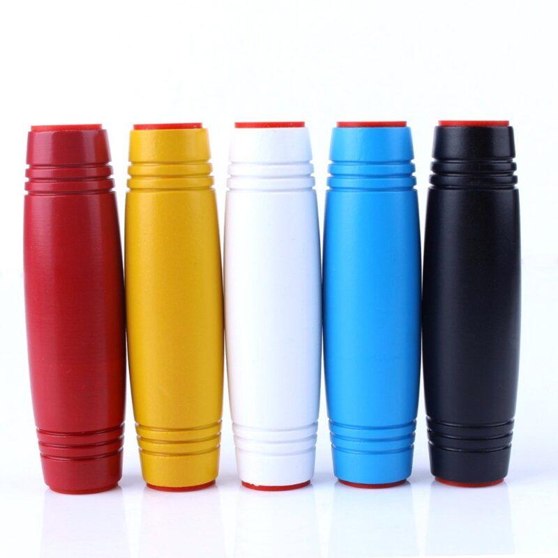 игрушка антистресс мокуру: что такое mokuru < подарки