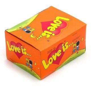 candy boom @candy_boom_ua love is. . 💥цена.