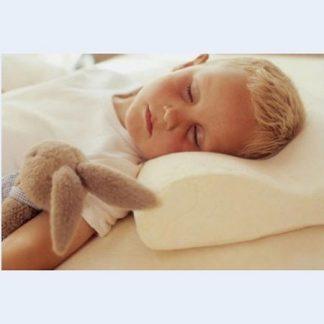 bradex подушка ортопедическая с памятью.