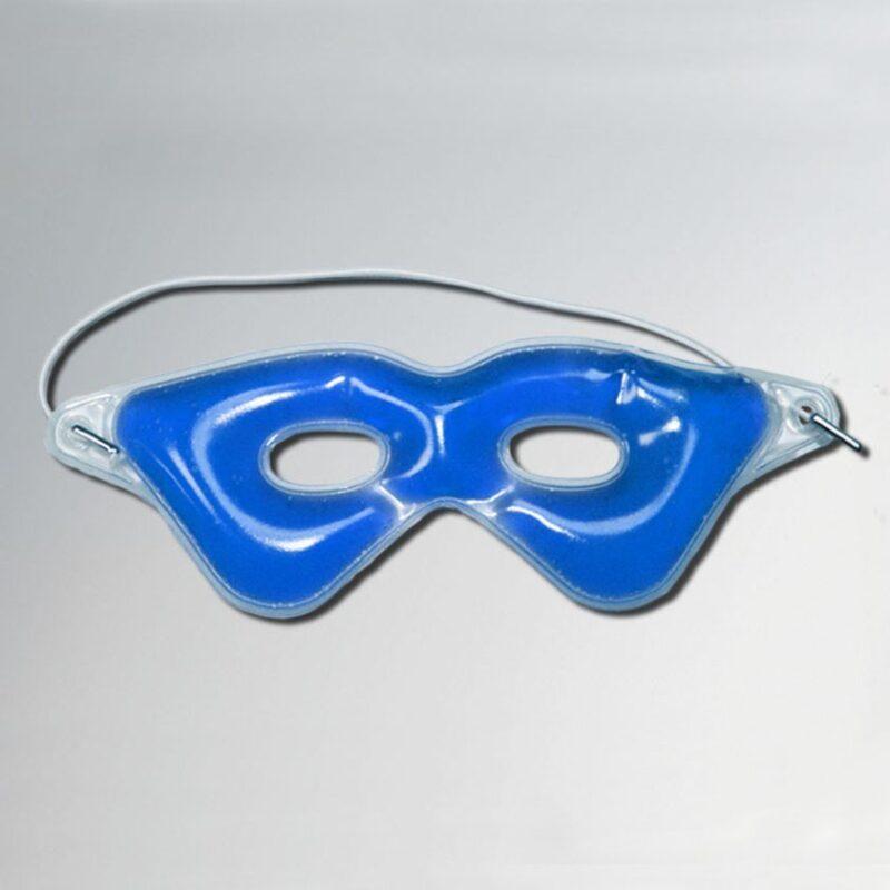 маска гелекс (gelex) гелевая косметическая.