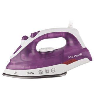 утюг maxwell mw-3042(vt) — купить в интернет-магазине.