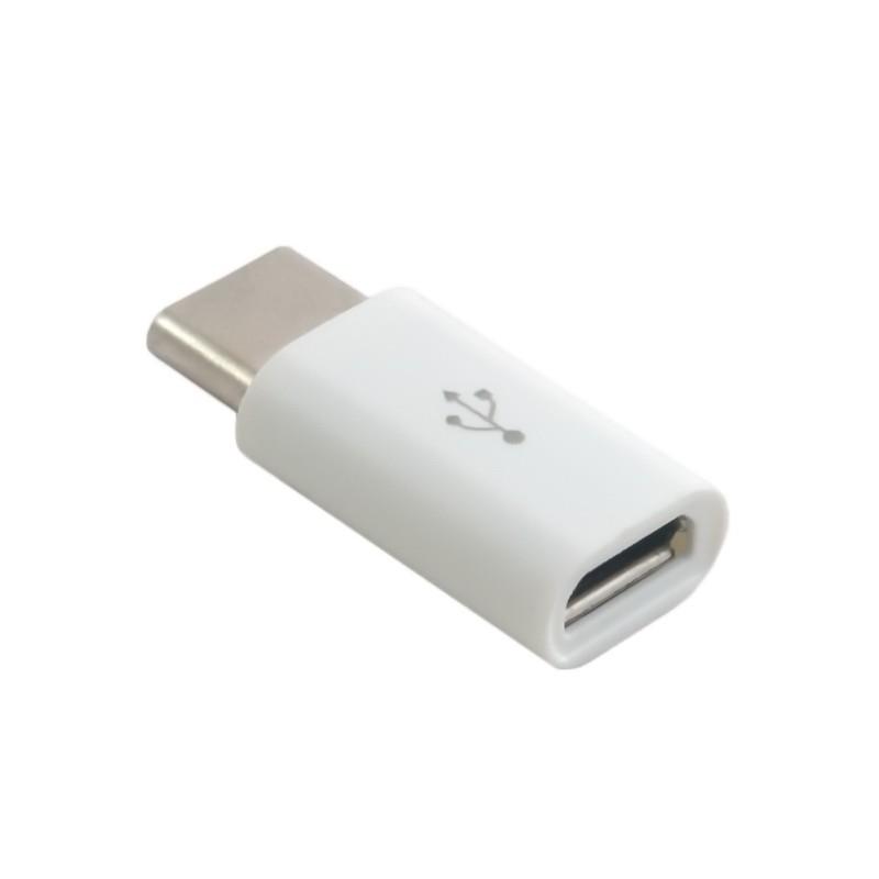 переходник для apple iphone/ipad/ipod lightning папа на.