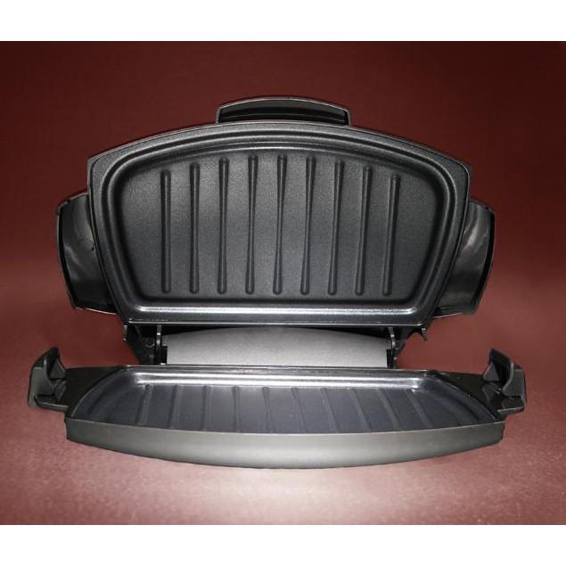 гриль для микроволновой печи micro grill (микро.)