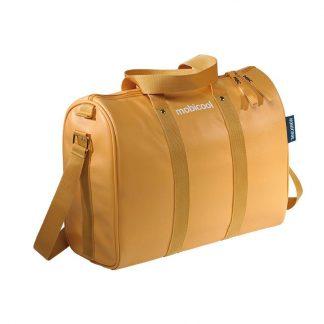 9103540161 - сумка-холодильник (термосумка) mobicool.