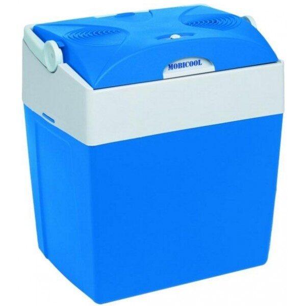 mobicool movida u22 dc - купить холодильник.