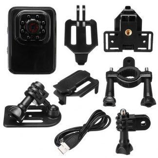 купить видеокамеры с ночной съемкой с e-katalog.