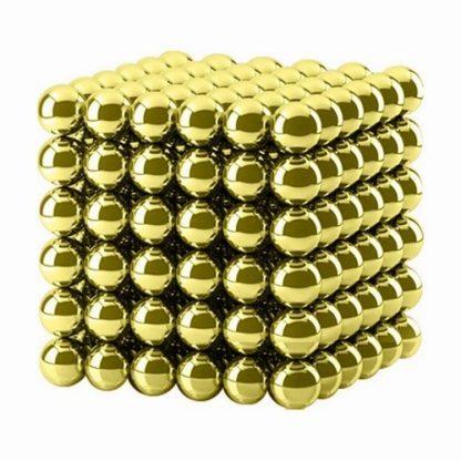 магнитная головоломка neocube