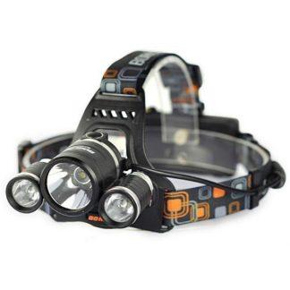 купить фонари boruit по низкой цене в интернет-магазине.