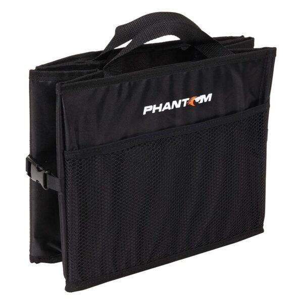 сумки в багажник, органайзеры в багажник - огромный.