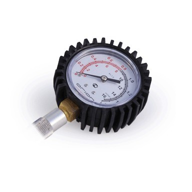 км-03(компрессометр прижим.удлин) бенз, ваз+газ и др