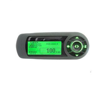 таксометр орион tx-01 орион (349057075): цена.