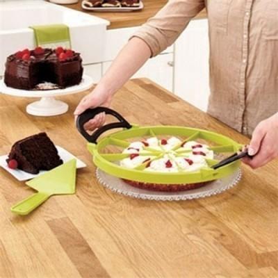 нож для резки торта в москве. сравнить цены, купить.
