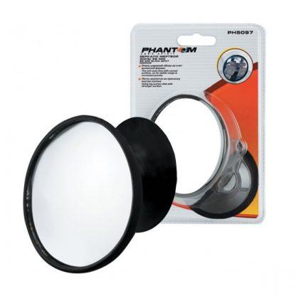 купить зеркало мертвой зоны phantom ph5097 в москве.