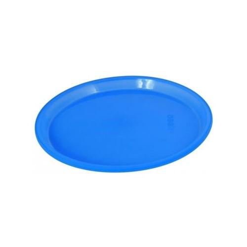 посуда regent - интернет-магазин посуды regent inox.