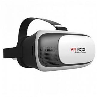 vr box от 1190 руб | виртуальный мир за пару секунд!