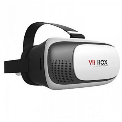 vr box от 1190 руб   виртуальный мир за пару секунд!