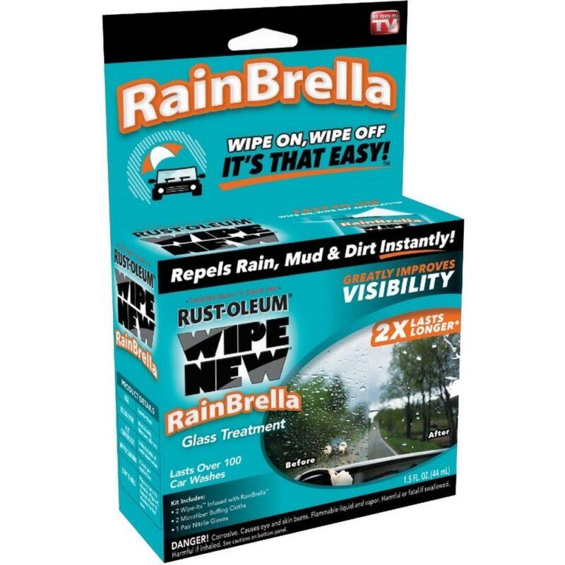 антидождь для автомобиля wipe new rainbrella оптом.